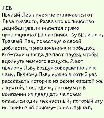 http://s3.uploads.ru/t/v1dOn.jpg