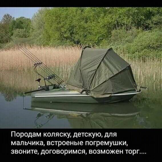 http://s3.uploads.ru/t/v3TPb.jpg