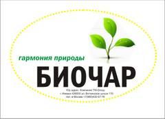http://s3.uploads.ru/t/v3mK5.jpg