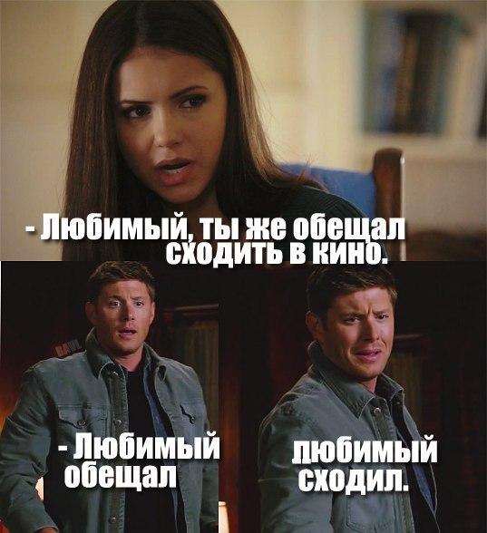 http://s3.uploads.ru/t/v3yHX.jpg
