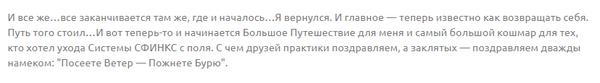 http://s3.uploads.ru/t/v5r3I.png