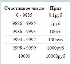 http://s3.uploads.ru/t/v6Dzf.jpg