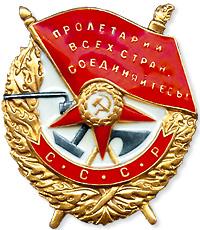 http://s3.uploads.ru/t/v6IDL.png