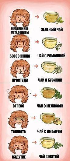 http://s3.uploads.ru/t/v7qtD.jpg