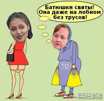 http://s3.uploads.ru/t/vAmqk.jpg