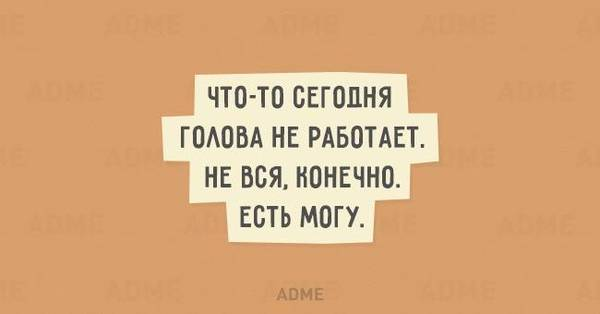 http://s3.uploads.ru/t/vBVcZ.jpg