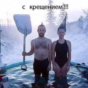 http://s3.uploads.ru/t/vCGoc.jpg