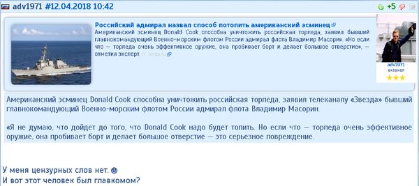 http://s3.uploads.ru/t/vEDFG.png