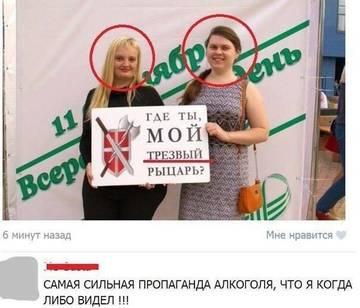 http://s3.uploads.ru/t/vI8bW.jpg