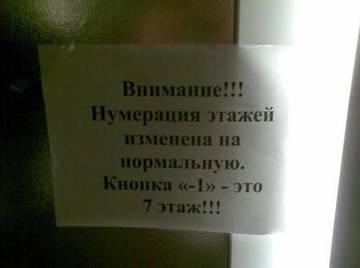 http://s3.uploads.ru/t/vLN21.jpg