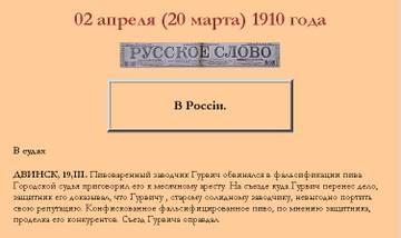http://s3.uploads.ru/t/vLNeS.jpg