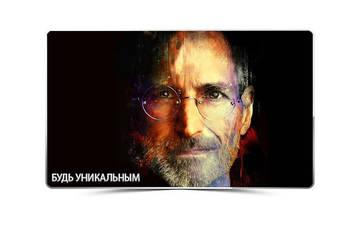 http://s3.uploads.ru/t/vOF2X.jpg