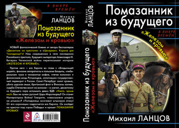 http://s3.uploads.ru/t/vQXrY.jpg