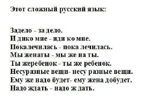 http://s3.uploads.ru/t/vQcP4.jpg
