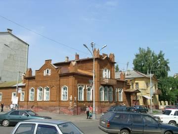http://s3.uploads.ru/t/vS8yY.jpg