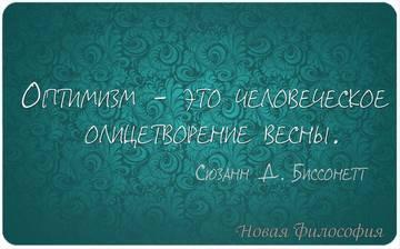http://s3.uploads.ru/t/vSZRl.jpg