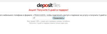 http://s3.uploads.ru/t/vToXm.png