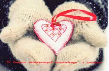 http://s3.uploads.ru/t/vV5E3.jpg