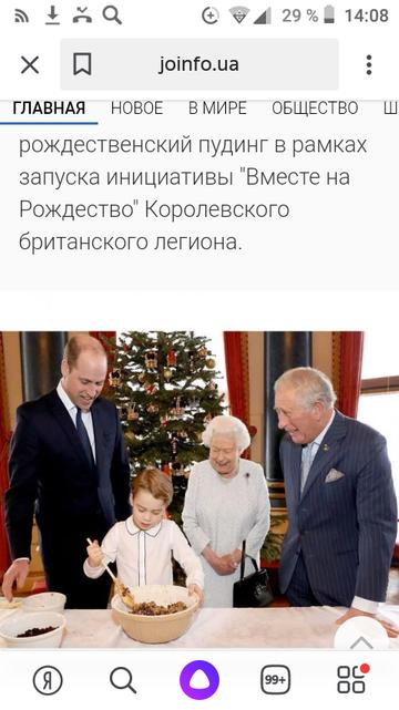 http://s3.uploads.ru/t/vWzo1.png