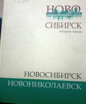 http://s3.uploads.ru/t/vaQLH.jpg
