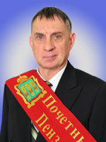 http://s3.uploads.ru/t/vaqhl.jpg