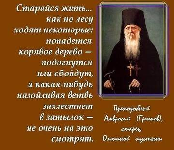 http://s3.uploads.ru/t/vc3DU.jpg
