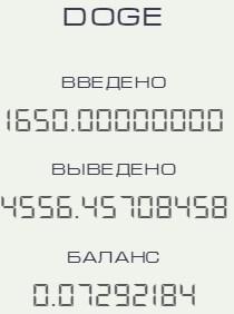 http://s3.uploads.ru/t/vcfhe.jpg