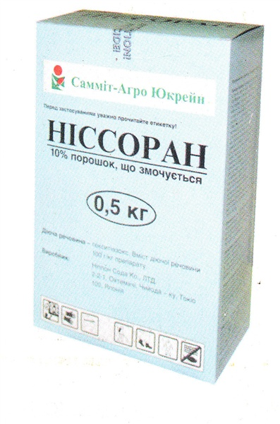 http://s3.uploads.ru/t/vgAt7.jpg