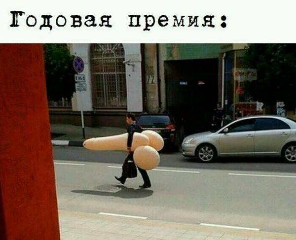 http://s3.uploads.ru/t/viOwU.jpg