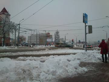 http://s3.uploads.ru/t/vigrN.jpg