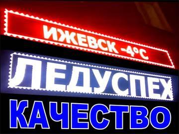 http://s3.uploads.ru/t/vkX8O.jpg