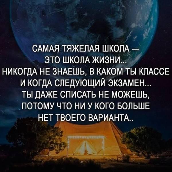 http://s3.uploads.ru/t/vkZtw.jpg