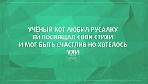 http://s3.uploads.ru/t/vl0n5.jpg