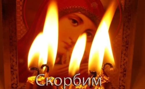 http://s3.uploads.ru/t/vnjlb.jpg