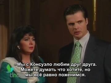 http://s3.uploads.ru/t/vpPR6.jpg