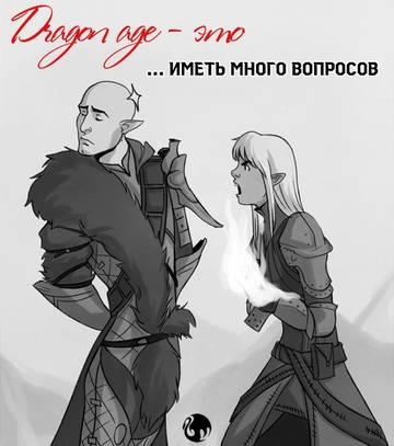 http://s3.uploads.ru/t/vsHmS.jpg
