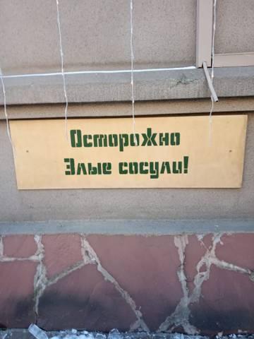 http://s3.uploads.ru/t/vwSie.jpg
