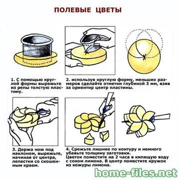 http://s3.uploads.ru/t/vwbKy.jpg