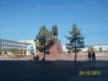 http://s3.uploads.ru/t/vyKtT.jpg