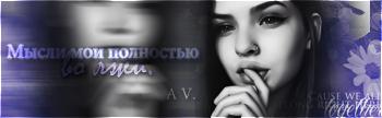 http://s3.uploads.ru/t/vyrLf.png