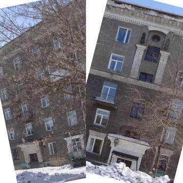 http://s3.uploads.ru/t/vysNI.jpg