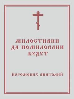 http://s3.uploads.ru/t/vzDbw.jpg