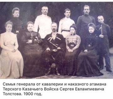 http://s3.uploads.ru/t/w0EjU.jpg