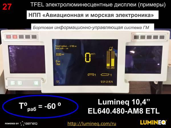 http://s3.uploads.ru/t/w1JBI.jpg