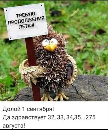 http://s3.uploads.ru/t/w2Frk.jpg