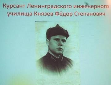 http://s3.uploads.ru/t/w3Tjn.jpg