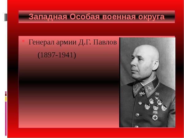 http://s3.uploads.ru/t/w63Dk.jpg