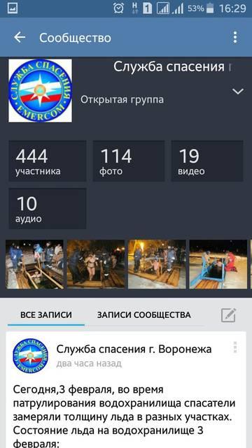 http://s3.uploads.ru/t/w7a3s.jpg