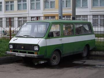 http://s3.uploads.ru/t/wAlmD.jpg