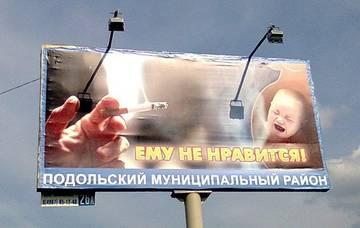http://s3.uploads.ru/t/wEMO0.jpg